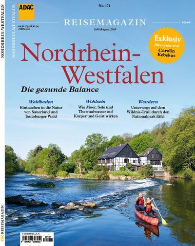 adac-reisemagazin-adac-rm-nordrhein-westfalen