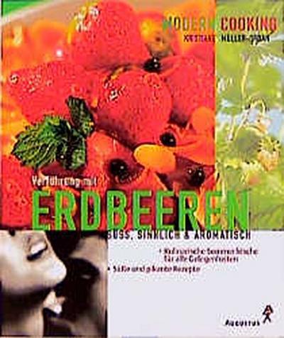 verfuhrung-mit-erdbeeren-suss-sinnlich-und-aromatisch