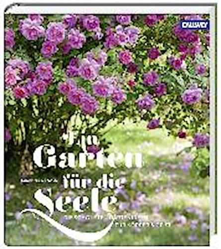 Ein-Garten-fuer-die-Seele-Susanne-Oswald