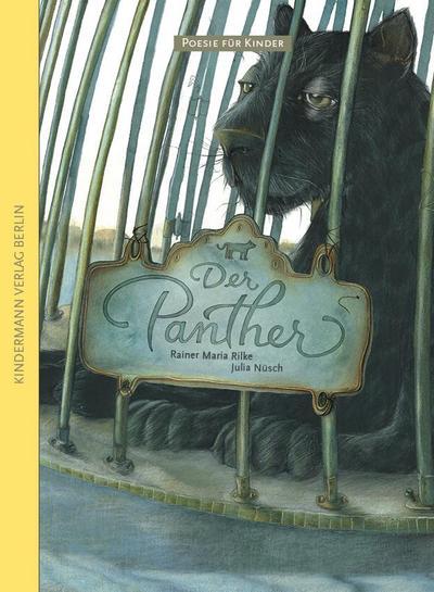 der-panther-poesie-fur-kinder-