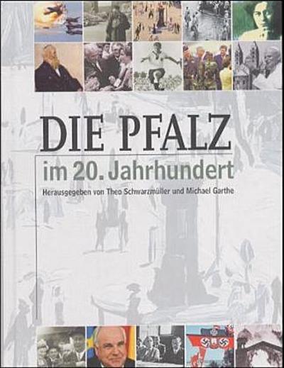 die-pfalz-im-20-jahrhundert