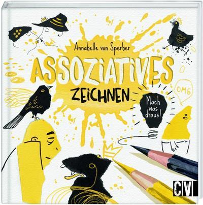 assoziatives-zeichnen-mach-was-draus-