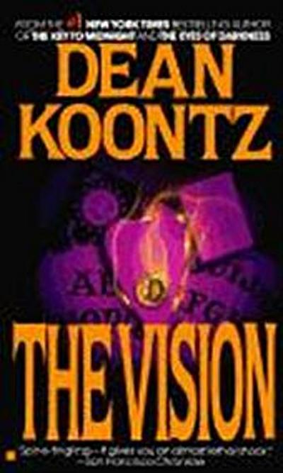 the-vision
