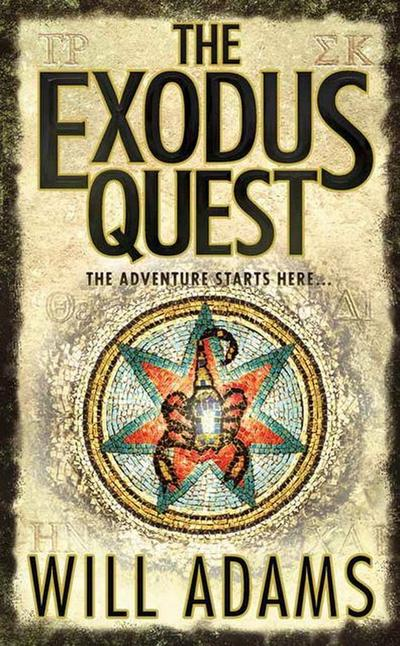 the-exodus-quest