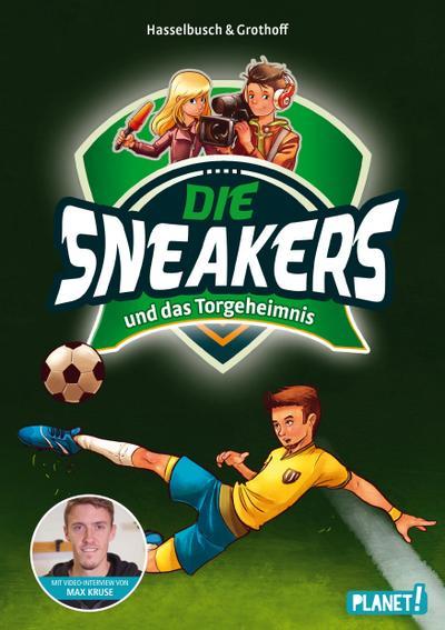 und-das-torgeheimnis-die-sneakers-band-1-