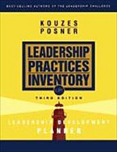 leadership-practices-inventory-lpi-leadership-development-planner-facilitator-s-guide-the-leade
