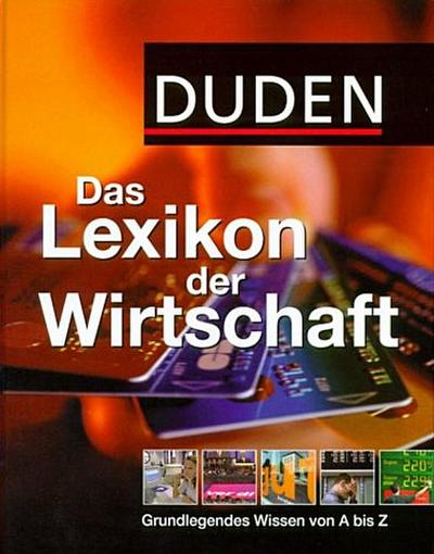 duden-das-lexikon-der-wirtschaft