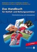 Das Handbuch für Notfall- und Rettungssanität ...