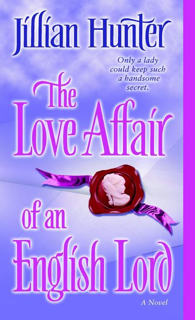 the-love-affair-of-an-english-lord-a-novel-boscastle-family-trilogy-