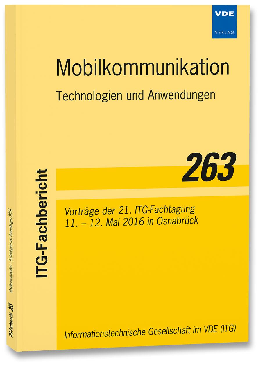 ITG-Fb-263-Mobilkommunikation