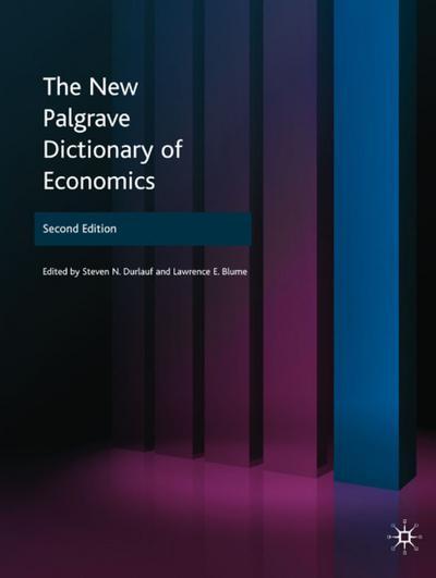 the-new-palgrave-dictionary-of-economics