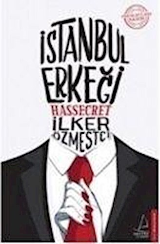 Istanbul-Erkegi-Ilker-Ozmestci