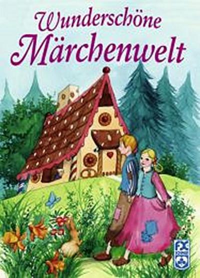 wunderschone-marchenwelt