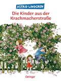 Die Kinder aus der Krachmacherstrasse