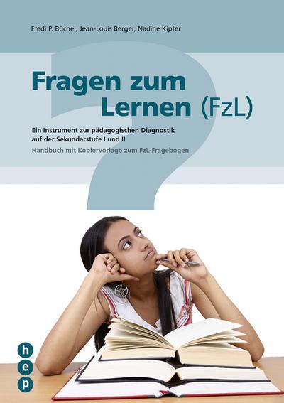 fragen-zum-lernen-fzl-