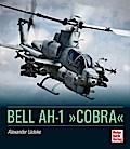 "Bell AH-1 ""Cobra"""