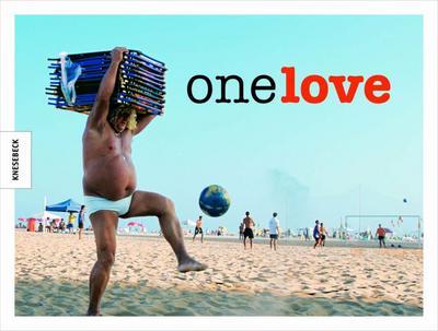 one-love-fussball-auf-der-ganzen-welt