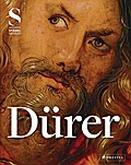 Dürer: Kunst - Künstler - Kontext -