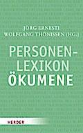 Personenlexikon Ökumene