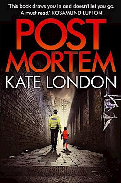 post-mortem-a-collins-and-griffiths-detective-novel-the-metropolitan-series-