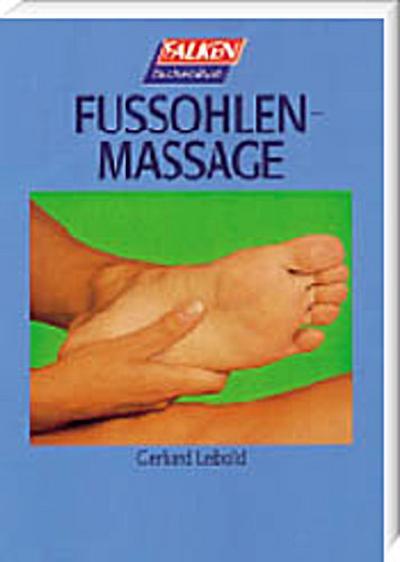 fu-sohlenmassage-