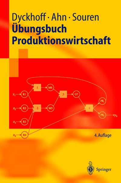 ubungsbuch-produktionswirtschaft-springer-lehrbuch-german-edition-