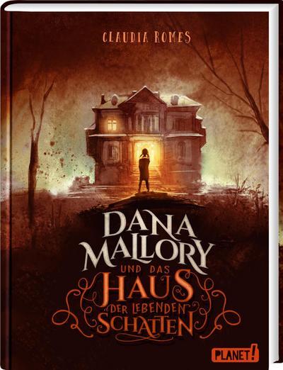 dana-mallory-und-das-haus-der-lebenden-schatten