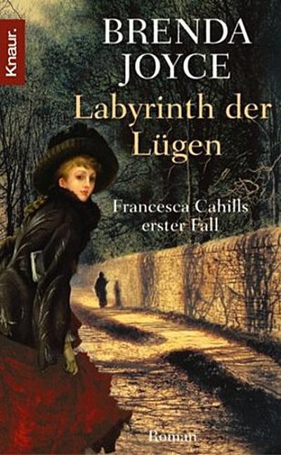 labyrinth-der-lugen-francesca-cahills-erster-fall