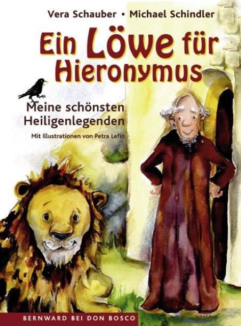 Ein-Loewe-fuer-Hieronymus-Vera-Schauber