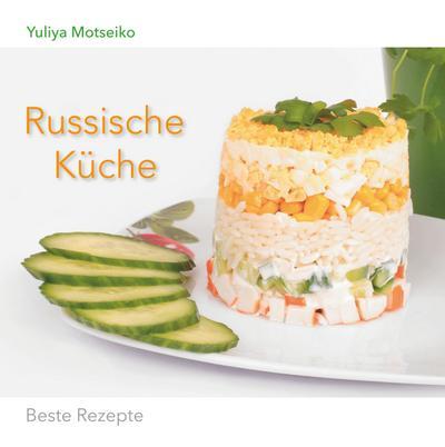 russische-kuche-beste-rezepte