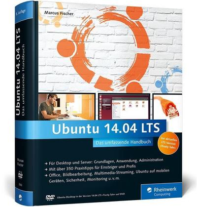 galileo-computing-ubuntu-14-04-lts-aktuell-zu-trusty-tahr-