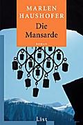 Die Mansarde