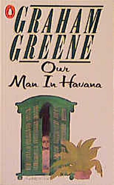 our-man-in-havana