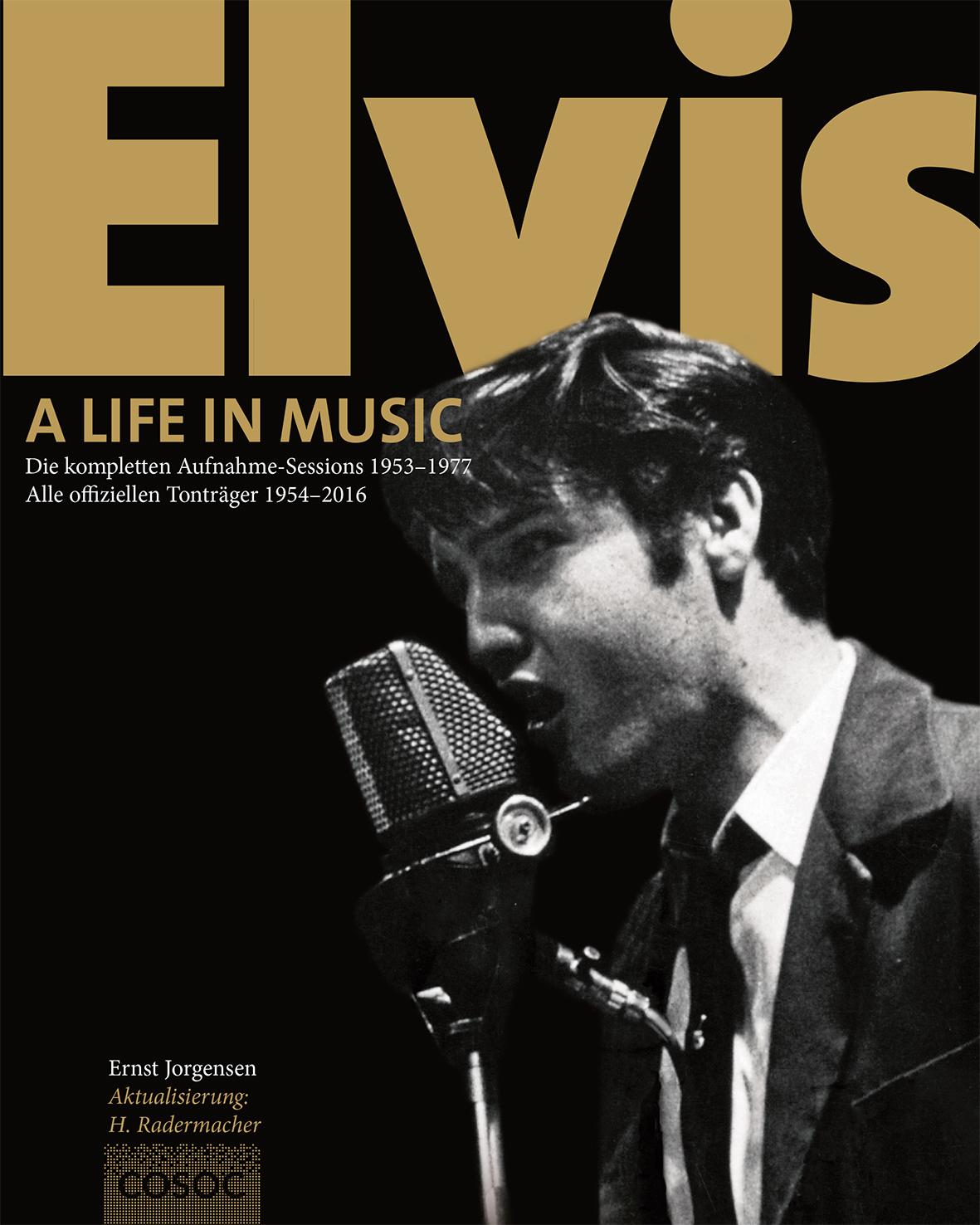 Elvis-A-Life-in-Music-Ernst-Jorgensen