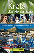 Kreta - Zeit für das Beste: Highlights - Gehe ...