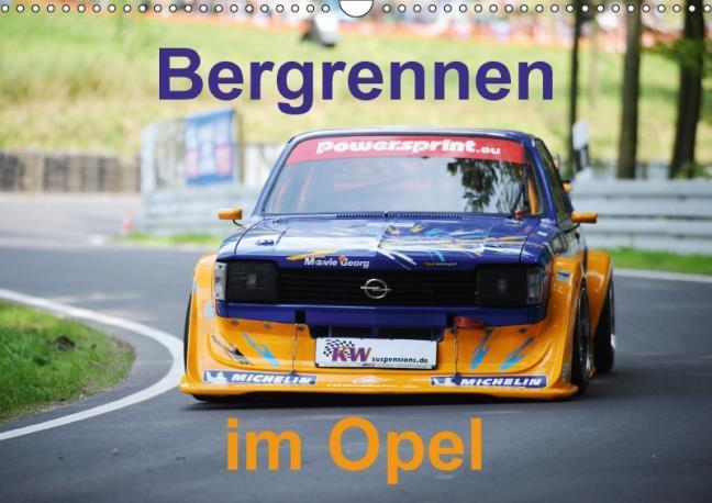 Bergrennen-im-Opel-Wandkalender-2017-DIN-A3-quer