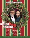 Hairy Bikers` 12 Days of Christmas
