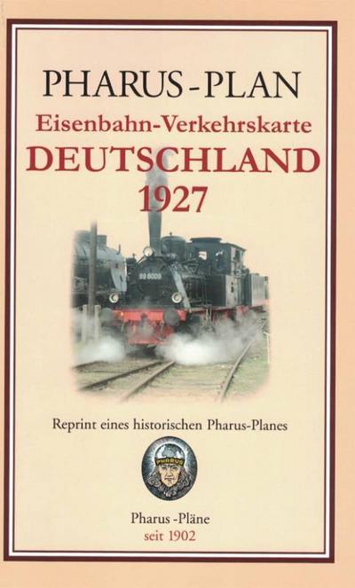 eisenbahn-verkehrskarte-deutschland-1927