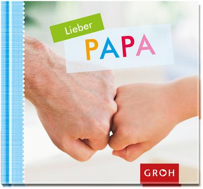 lieber-papa