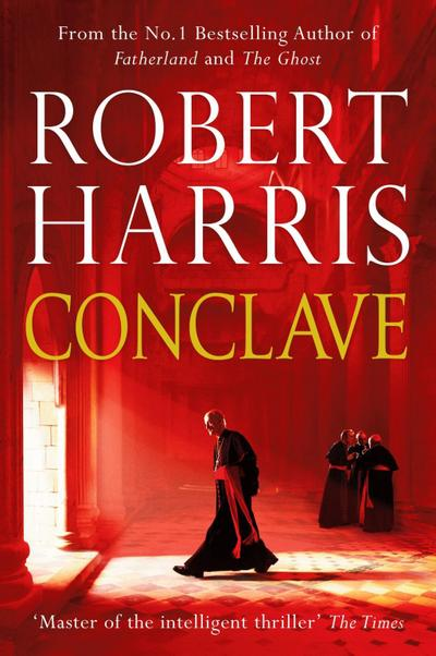 conclave-the-bestselling-richard-and-judy-book-club-thriller