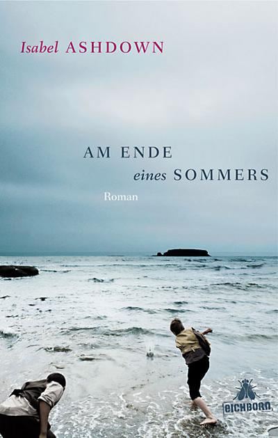 am-ende-eines-sommers