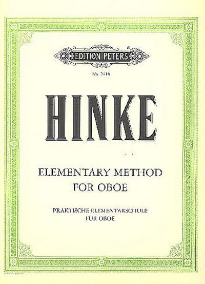 praktische-elementarschule-oboe