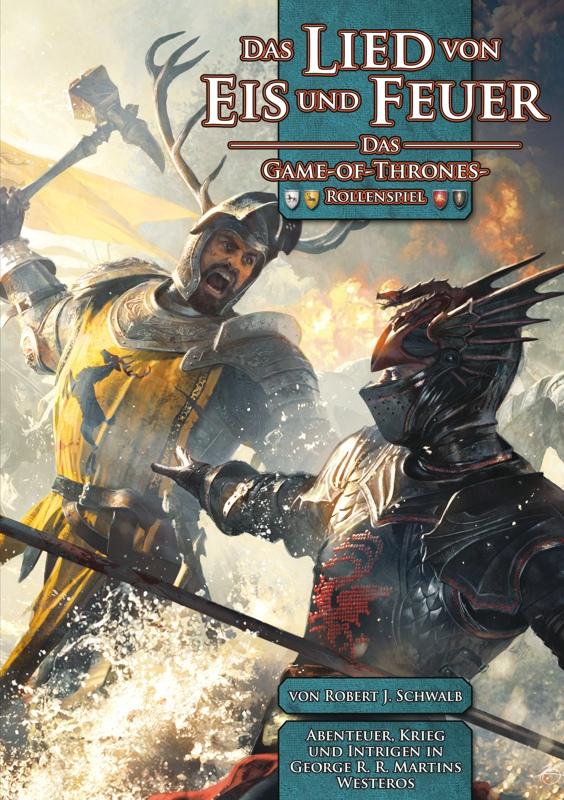 Game-of-Thrones-Das-Lied-von-Eis-und-Feuer-Grundregelwerk
