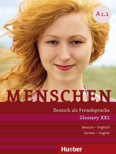 menschen-a1-1-deutsch-als-fremdsprache-glossar-xxl-deutsch-englisch