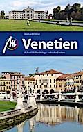 Venetien: Reiseführer mit vielen praktischen  ...
