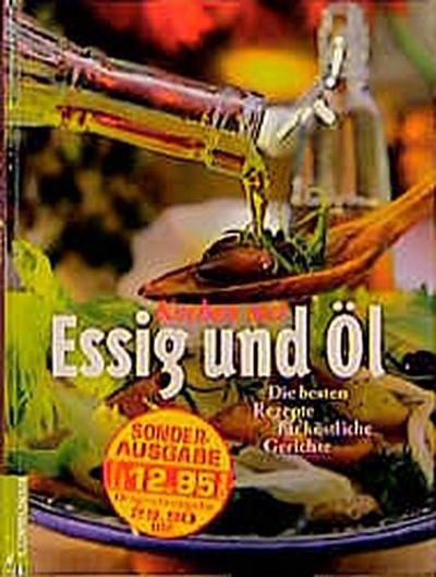 kochen-mit-essig-und-ol-die-besten-rezepte-fur-kostliche-gerichte