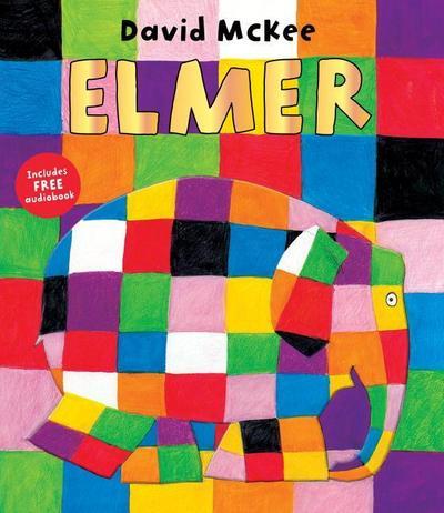 elmer-big-book-elmer-picture-books-band-1-