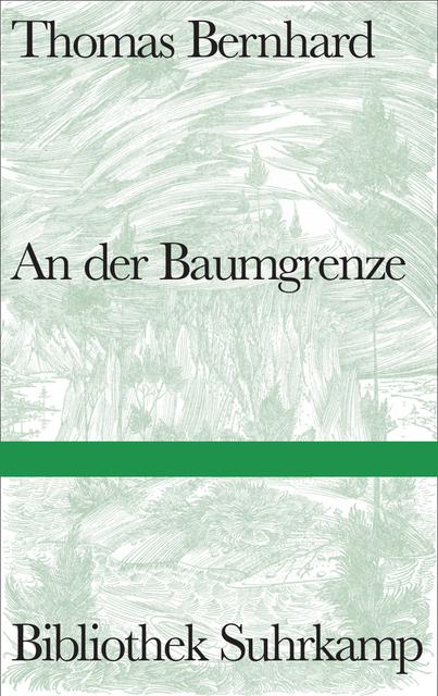 An-der-Baumgrenze-Thomas-Bernhard