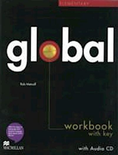 global-ele-wb-and-cd-with-key