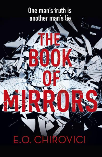 the-book-of-mirrors